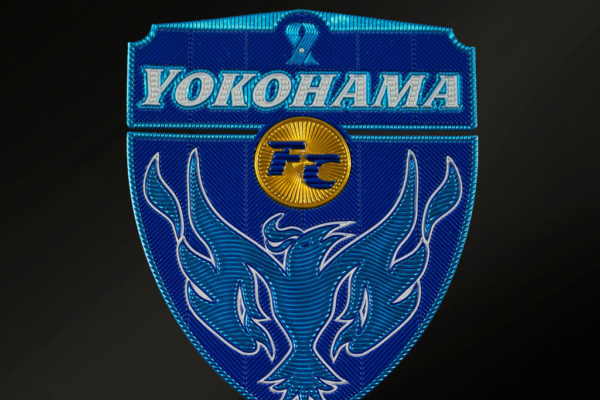 etichetta dome flex Yokohama