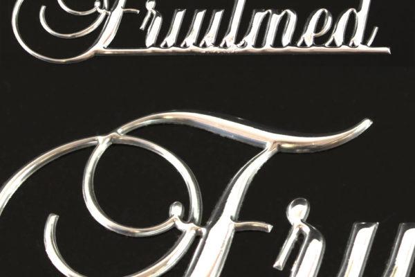 etichette eco dome Friulmrd