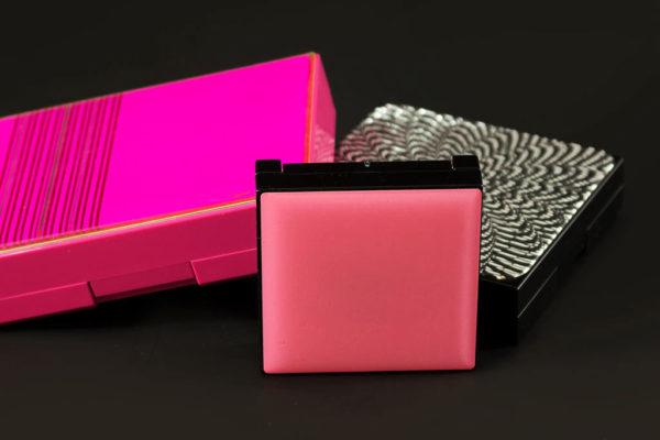 applicazioni speciali cosmetica resinatura