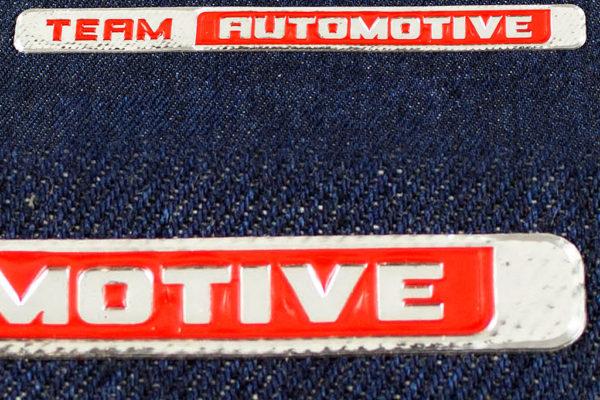 Tem Flex Team Automotive