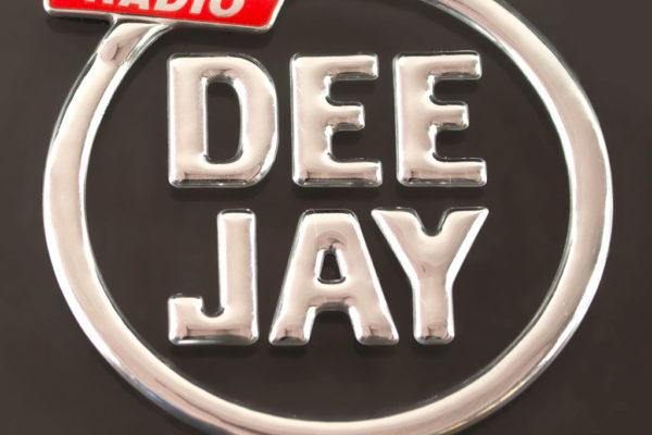 etichette eco dome Radio Deejay