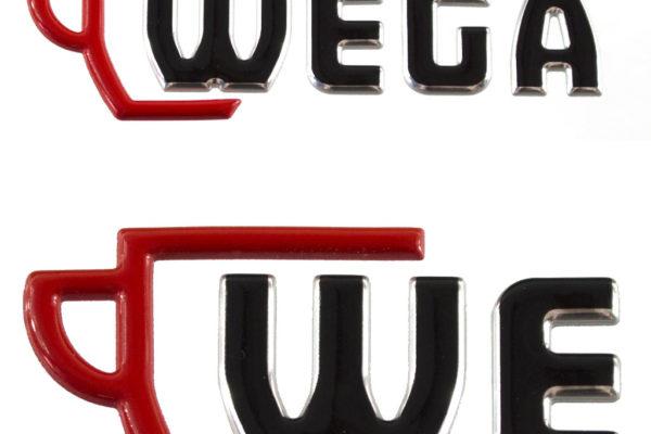 etichette eco dome Wega