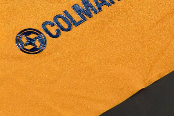 Tem Flex Colmar